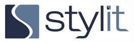 Stylit