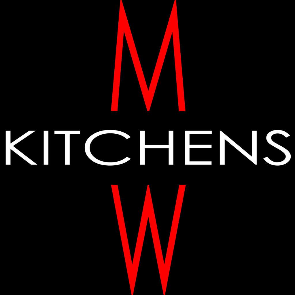 M & W Kitchens & Cabinets