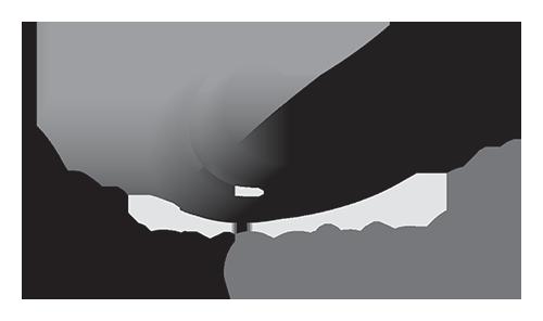 colray-logo.png