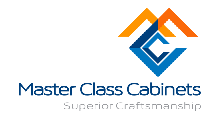 Master Class Cabinets