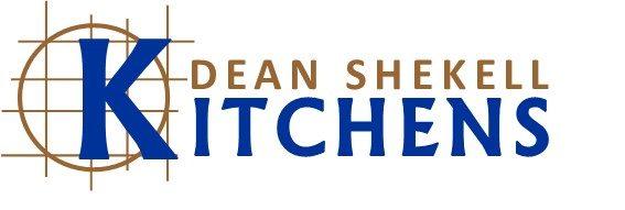dean shekell kitchens