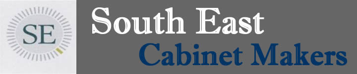 South East Cabinet Makers