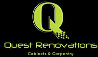 Quest Renovation