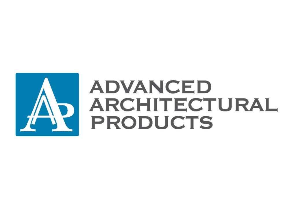 AAP_logo_2PMS.jpg
