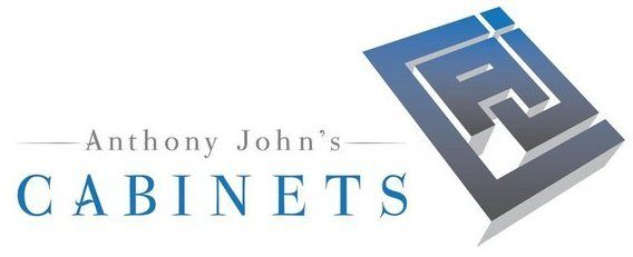 Anthony Johns Cabinets