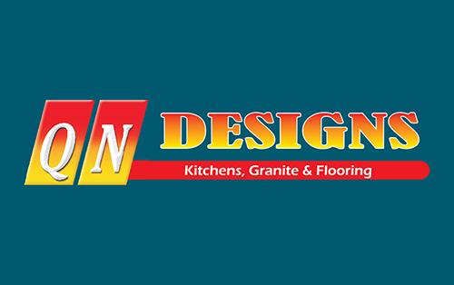 QN Design