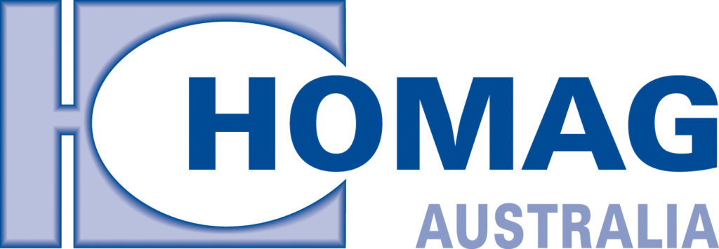 Homag_Australia.jpg