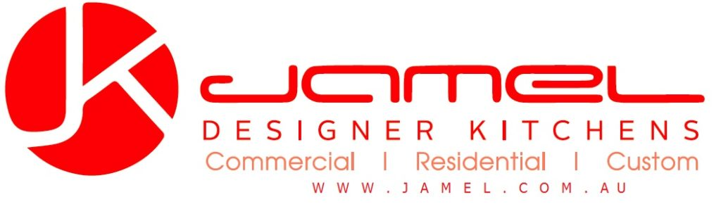 JAMEL COMMERCIAL KITCHENS LOGO.JPG