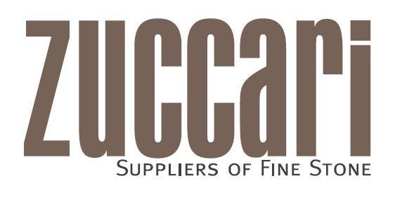 zuccari logo colour.JPG