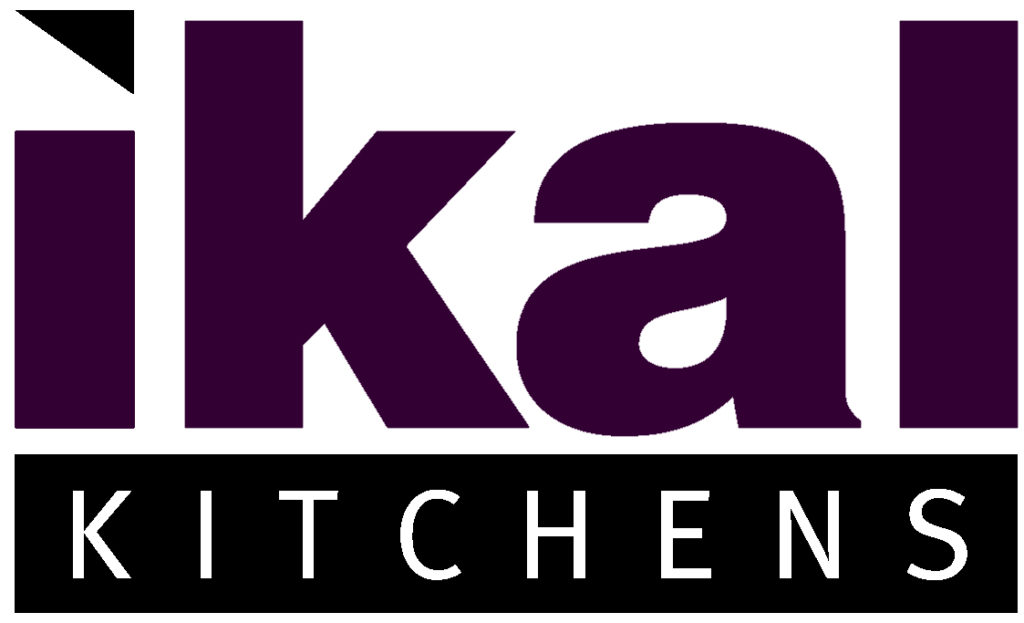 Ikal Kitchens