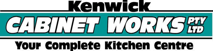 Kenwick Cabinets