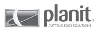 Planit Cutting Edge Solutions Logo.jpg
