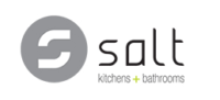 salt-kitchens