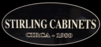 Stirling-Cabinets.png