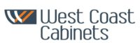 West Coast Cabinets