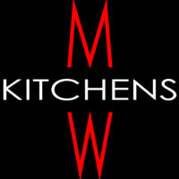 M & W Kitchens & Cabinets