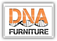 DNA Furniture.png