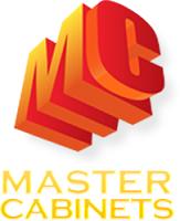logo_sm (002).png