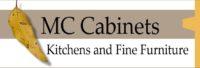 MC Cabinets