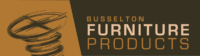 busselton-furniture-logo.png