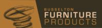 busselton-furniture-logo.png