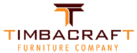 timbacraft furniture.png