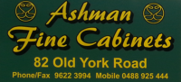 Ashman-Fine-Cabinets.png