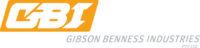Gibson Benness Ind. Logo.JPEG.jpg