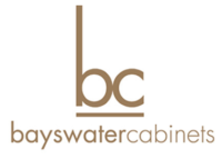 Bayswater Cabinets