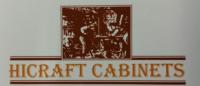 HiCraft Cabinets