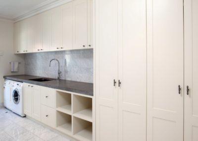 Franke Cabinets