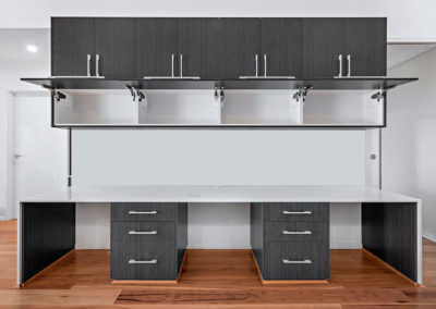 Geraldton Building Services and Cabinets