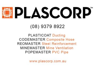 Plascorp