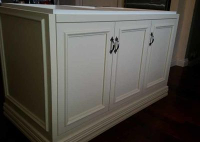 Yanchep Cabinets