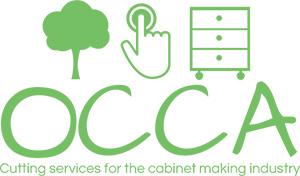 One Click Cabinets Australia
