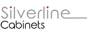 Silverline Cabinets