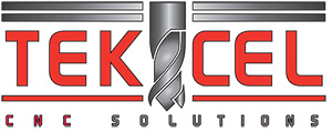 Tekcel CNC Solutions