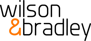 Wilson & Bradley