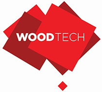 Wood Tech Group